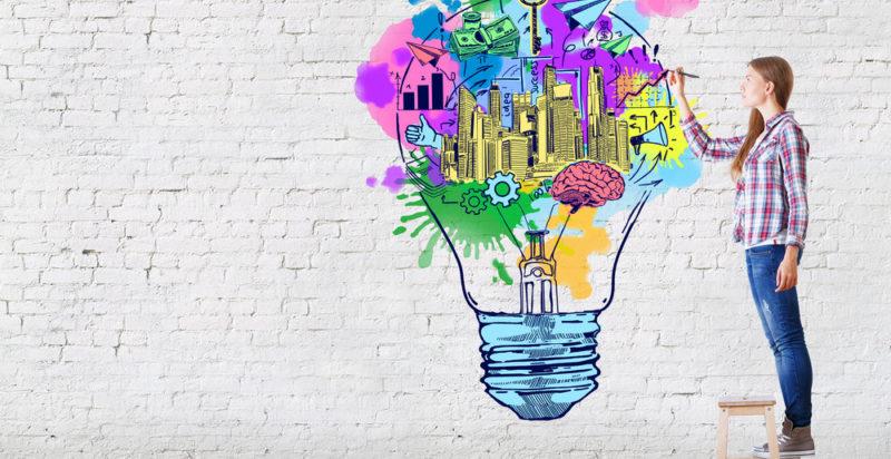 Emprendimiento en la USM: El rol de las distintas unidades que potencian la innovación tecnológica